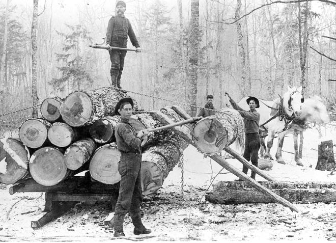 Humphrey Lumber Corporation